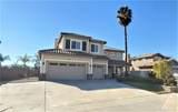 13450 Mesa Terrace Drive - Photo 4