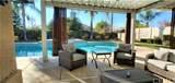 13450 Mesa Terrace Drive - Photo 39