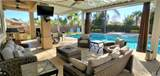 13450 Mesa Terrace Drive - Photo 40