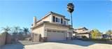13450 Mesa Terrace Drive - Photo 5