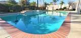 13450 Mesa Terrace Drive - Photo 43