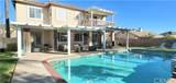 13450 Mesa Terrace Drive - Photo 44