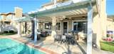 13450 Mesa Terrace Drive - Photo 45