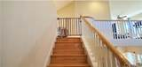 13450 Mesa Terrace Drive - Photo 48