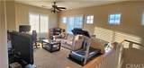 13450 Mesa Terrace Drive - Photo 50