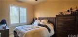13450 Mesa Terrace Drive - Photo 51