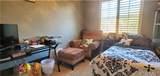 13450 Mesa Terrace Drive - Photo 54