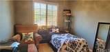 13450 Mesa Terrace Drive - Photo 55