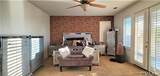 13450 Mesa Terrace Drive - Photo 58