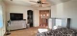 13450 Mesa Terrace Drive - Photo 59