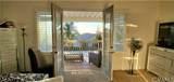 13450 Mesa Terrace Drive - Photo 60
