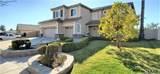 13450 Mesa Terrace Drive - Photo 7