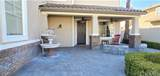 13450 Mesa Terrace Drive - Photo 8