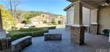 13450 Mesa Terrace Drive - Photo 9