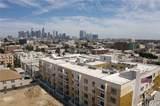2939 Leeward Avenue - Photo 1