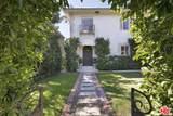 414 Euclid Street - Photo 3