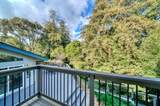 7325 Viewpoint Road - Photo 27