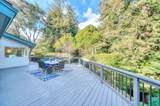 7325 Viewpoint Road - Photo 43