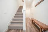 380 Bellarose Way - Photo 4