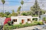 2717 El Roble Drive - Photo 44