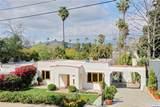 2717 El Roble Drive - Photo 46