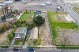 409 Stockton Street - Photo 4