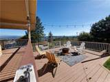 9255 Tenaya Way - Photo 28