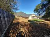 9255 Tenaya Way - Photo 35