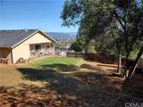 9255 Tenaya Way - Photo 37