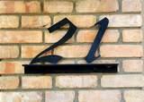 21 Winslow Street - Photo 4