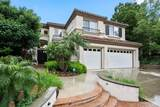 6430 Hollyoak - Photo 1