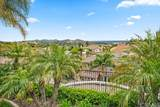 6430 Hollyoak - Photo 4