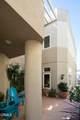 5324 Beachcomber Street - Photo 2
