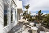 10 Santa Barbara Pl - Photo 30