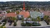 10 Santa Barbara Pl - Photo 33
