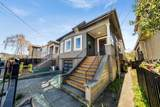 763 Alcatraz Avenue - Photo 32