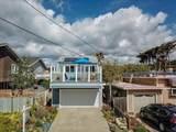 15 San Jose Avenue - Photo 39