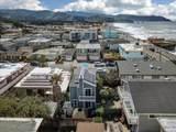 15 San Jose Avenue - Photo 41