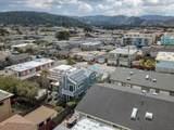15 San Jose Avenue - Photo 45