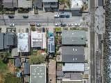 15 San Jose Avenue - Photo 50