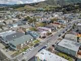 15 San Jose Avenue - Photo 52