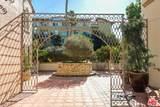 5935 Playa Vista Drive - Photo 34