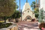 5935 Playa Vista Drive - Photo 35