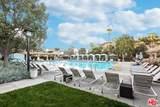 5935 Playa Vista Drive - Photo 39