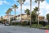 5935 Playa Vista Drive - Photo 41
