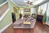 13851 Woodpecker Road - Photo 11