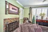 13851 Woodpecker Road - Photo 12