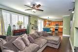 13851 Woodpecker Road - Photo 13
