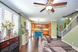 13851 Woodpecker Road - Photo 14