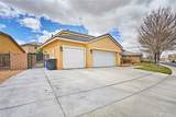 13851 Woodpecker Road - Photo 3